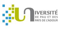 logo client.